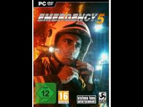 emergency online spielen