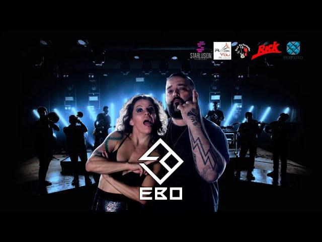 EBO solta LIVE de Agosto NA ÍNTEGRA!