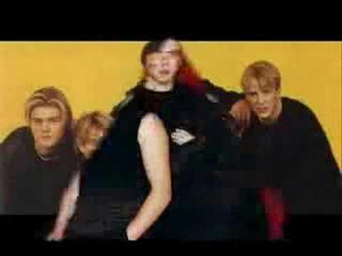 Westlife - No No