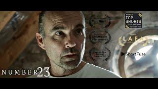 Number 23 - Award Winning Short Film