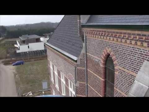 Klooster Abshoven Munstergeleen