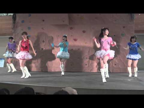 Culumi「初日 (AKB48)」「Answer�/04/12