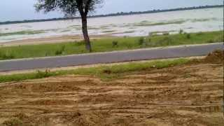 kesar valley,nalesar lake,phulera plots,sas group plots