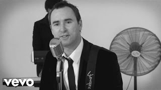 Damien Leith - Oh Pretty Woman