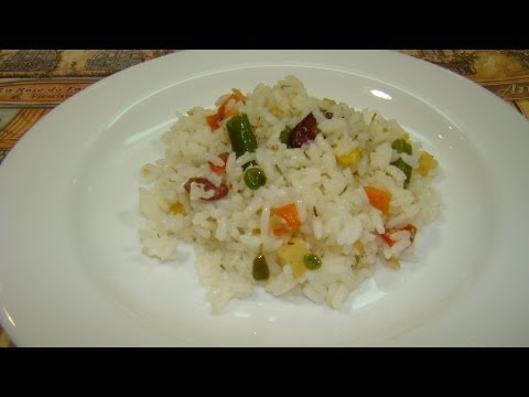 рецепт бурито с фаршем с фото пошагово