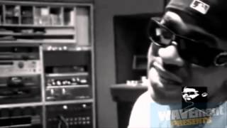 Max B - I Gotta Go (Official Video)