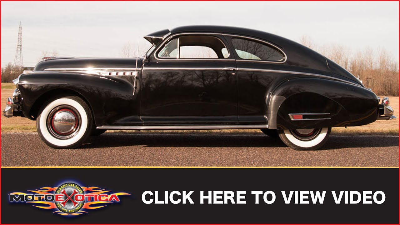old for buicks youtube sale watch buick roadmaster