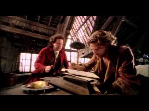 Франкенштейн (1994) «Frankenstein» - Трейлер (Trailer)