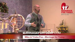 Christian Marriage Workshop - Healthy Marriage Maranatha Dover, Delaware