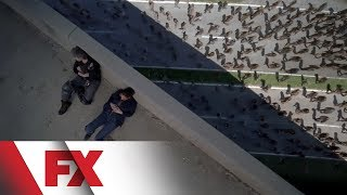 The Walking Dead 8 Sezon Tantm