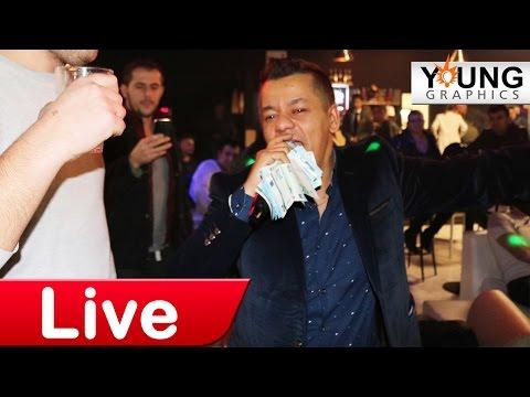 Muharrem Ahmeti - Grupi Soni Modena - Tallava Zjarr ne MATRIX Club 03.11.2016: Muharrem Ahmeti - Grupi Soni Modena - Tallava Zjarr ne MATRIX Club (Reggio Emilia) me daten 03.11.2016  © Young Graphics italia (ABONOHU / ISCRIVITI / SUBSCRIBE) info events: youngraphics@live.com +39 334 524 9867