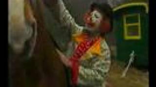 Pisa (Vermeegen en Spaan): Pipo de Clown (1984)