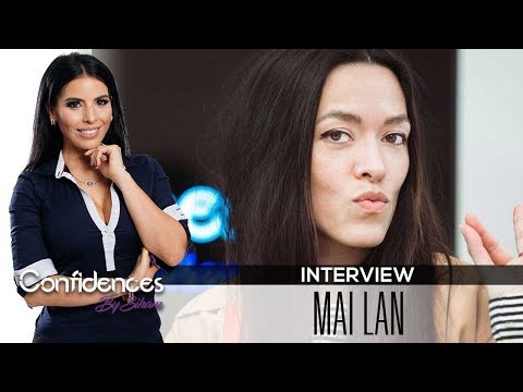Interview MAI LAN - Confidences by Siham