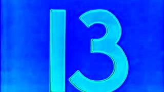 Sesame Street - 1 to 20 number elim...
