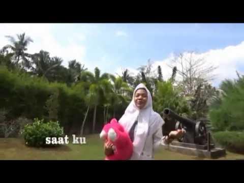 LIPSING - TIBA TIBA CINTA DATANG - MAUDY AYUNDA