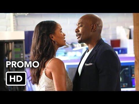 "Rosewood 1x21 Promo ""Wooberite & The Women of Rosewood"" (HD)"