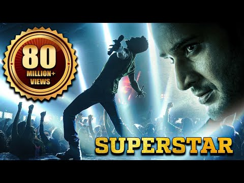 Superstar (2016) Full Hindi Dubbed movie |...