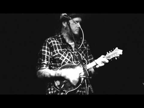 Jayke Orvis - Murder Of Crows