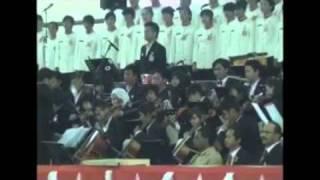 GBN 2011 - Satu nusa Satu bangsa - ARR Singgih Sanjaya.mp4