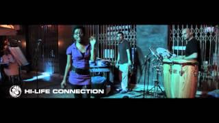 Hi Life VS Jandira - Dj Set
