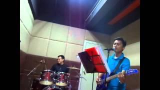 Download lagu Hazama Relakan Jiwa