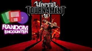 Unreal Tournament III - Random Encounter