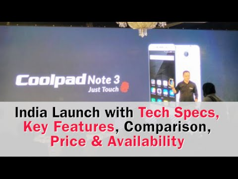coolpad-note-3-india-launch-with-tech-specs,-key-features,-comparison-|-digit.in