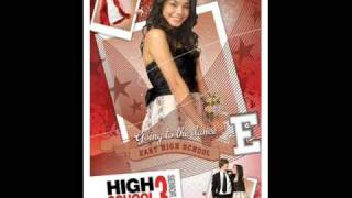 High School Musical Song (Download)