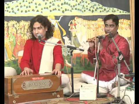 Rajesh Pandey