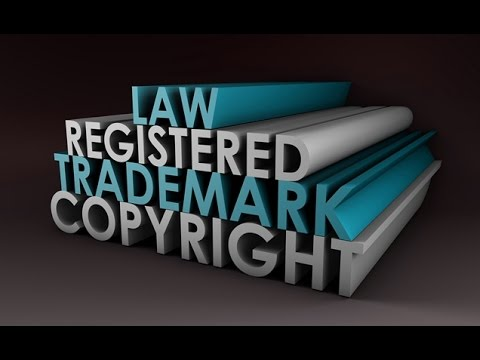 International Trademark Protection - IP Attorney Tal Grinblat