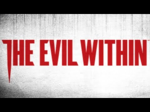 The Evil Within Most Violent Kill/Deaths & Scary Moments