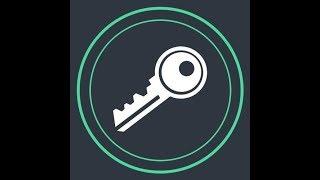 Как Создать группу Бот Ключей Steam Заработок/раздача ключей