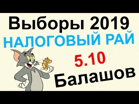 ✨Астрологический прогноз Алены Никольской на 4 декабря 2018✨из YouTube · Длительность: 2 мин34 с