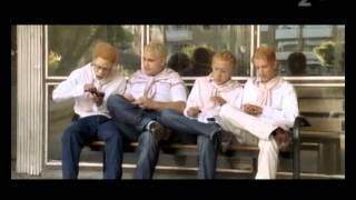Elixir 2004 Novellfilm