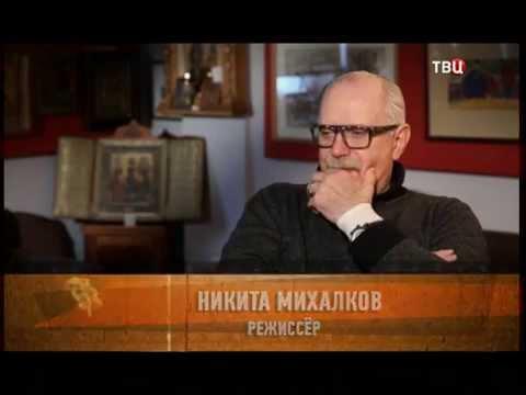 Сергей Маковецкий. Неслучайные