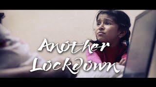 Another Lockdown || A short film by Pradip Sengupta