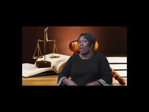 Tunde Alabi's Voice on UK Indefinite Leave