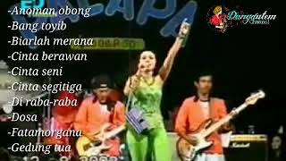 Full album palapa lawas 2004-2005