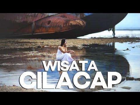 10-tempat-wisata-di-cilacap-paling-popular