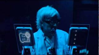 最新デジタル機材好きなmihimaruGTのmiyakeさんが、2010年7月横浜アリー...