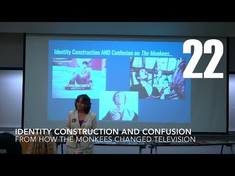 22-identity-construction-and-confusion-from-how-the-monkees-changed-television