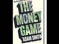 The Money Game - Read The BEST 'Stock Market Intro' Book You've Never Heard Of!