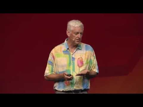Artificial intelligence in the software engineering workflow – Peter Norvig (Google)