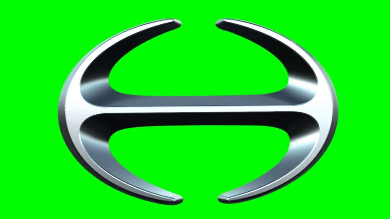 hino logo chroma youtube rh youtube com hino logistics hino logo clip art