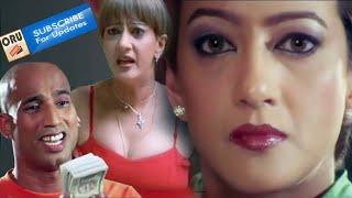 Romantic Tamil Dubbed Movie ManmadhaRani 2 Full Length Cinema | Popular Film New Uploads