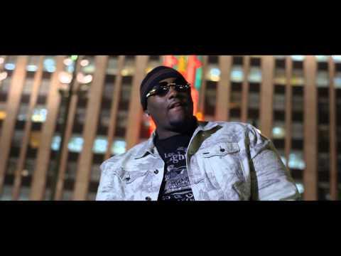 "TeamEastSide presents Peezy ""MONEY CALLIN"" (OFFICIAL VIDEO)"