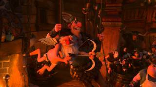 Скачать Tangled I Ve Got A Dream HD