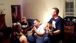 Bluegrass Gospel- What a day that will be