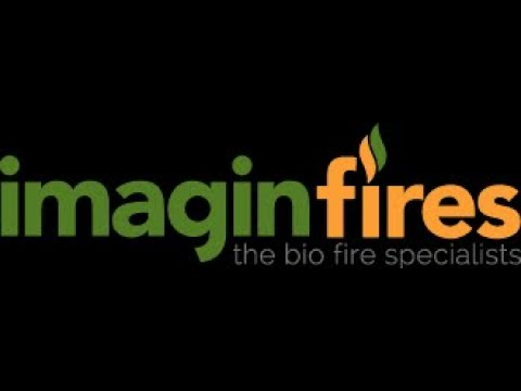 How does a Bio Ethanol Fireplace work? | How to light a Bio Ethanol Fireplace