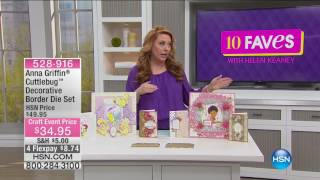 HSN | 10 FAVES 03.08.2017 - 03 AM